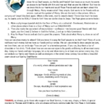 Brentwood Newsletter Easter 2016 - final-PDF 2-page-002