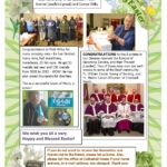 Brentwood Newsletter Easter 2016 - final-PDF-page-001