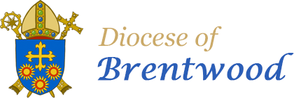 Image result for diocese brentwood