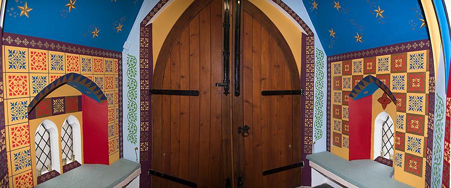 door-00 (3)