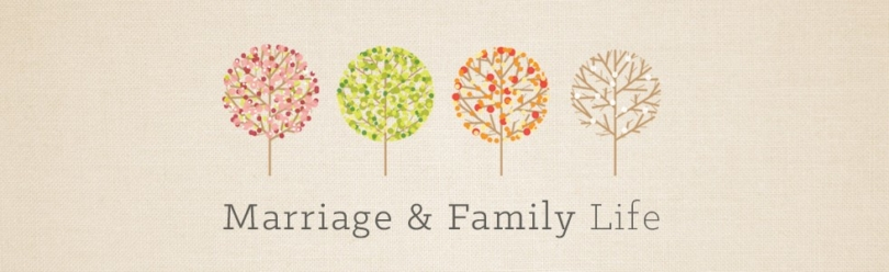 The Art of Marriage: Getting to the Heart of God's Design