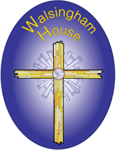 walsingham-house-logo-small