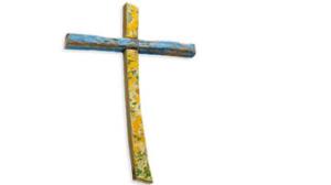 Uk-Lampedusa-cross_opt_fullstory_small