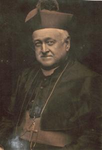 bishop-ward-