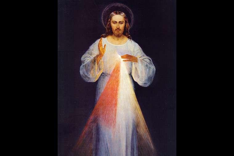 Original_painting_of_the_Divine_Mercy_by_Eugeniusz_Kazimirowski_in_1934_Wikimedia_Commons_40