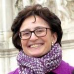 Professor Nuria Calduch-Benages