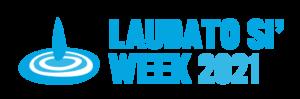 Laudato Si' week logo