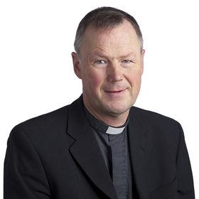 Fr Jeremy Corley